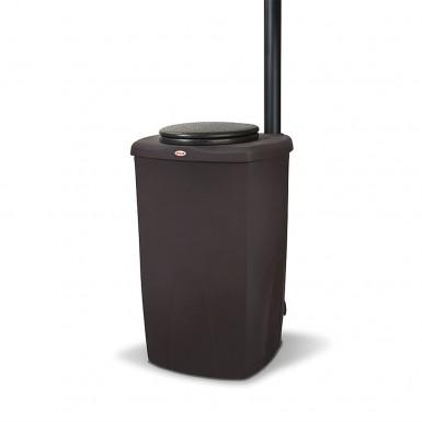Komposttoalett Biolan Eco 200 L