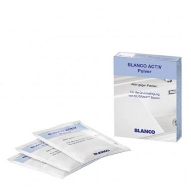 Avkalkningsmedel Blanco Active