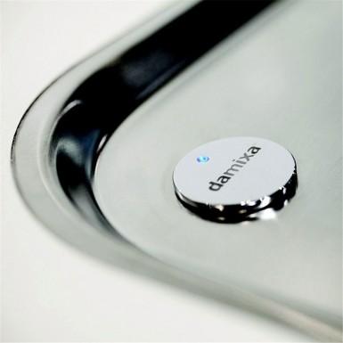 Diskmaskinsavstängning Damixa Elektronisk EDMA