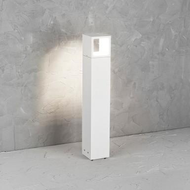 Pollare Westal Illusion LED