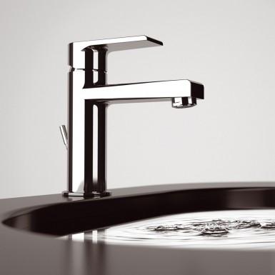 Tvättställsblandare Mariani Artic AT393