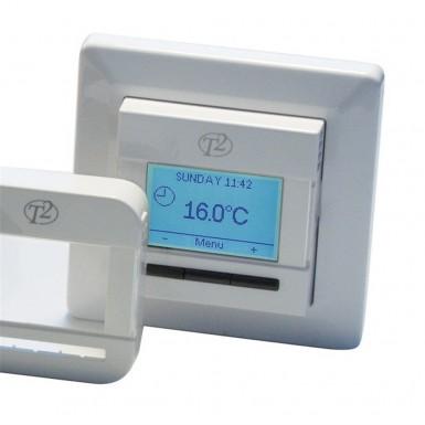 Digital Termostat T2 NRG-DM