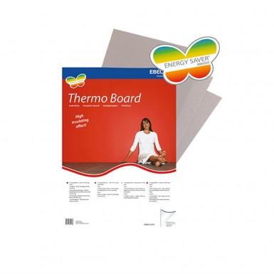 Isolerskiva Ebeco Thermo Board