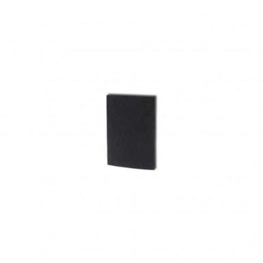 Filter Bionaire Carbon BAPF60-I