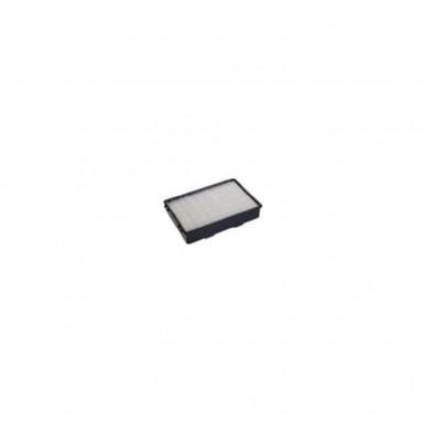 Filter Bionaire HEPA BAPF600-I