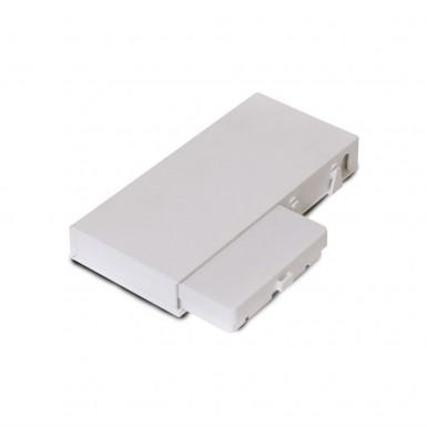 IP-Skydd LVI 44 för Elradiator