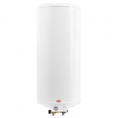 Varmvattenberedare Nemi 100 liter