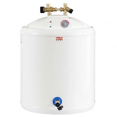 Varmvattenberedare Nemi 30 liter