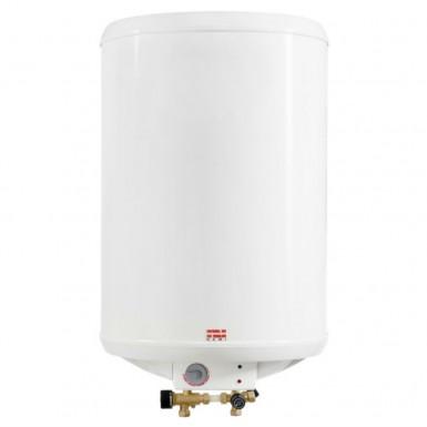 Varmvattenberedare Nemi 60 liter