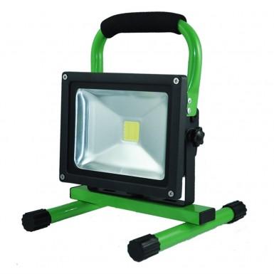 Arbetslampa Westal LED 20W