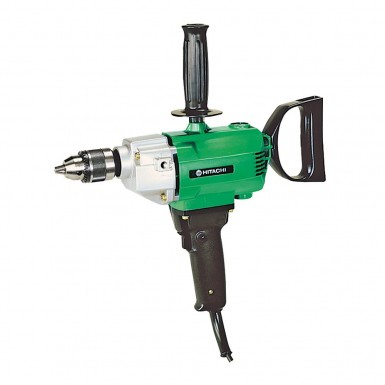 Borrmaskin Hitachi Power Tools D13