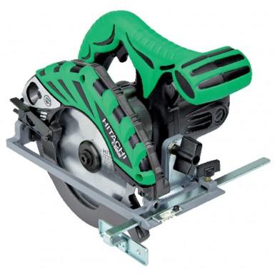 Cirkelsåg Hitachi Power Tools C6BU2