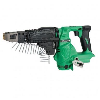Gipsskruvdragare Hitachi Power Tools WF18DSL