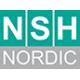 NSH Nordic