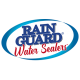 Rain Guard